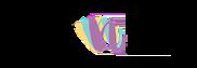 KITnDO logo